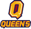 File:QueensGoldenGaels.png