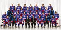 2008-09 HockeyAllsvenskan season