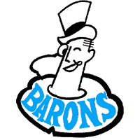 File:Cleveland barons old ahl 200x200.png