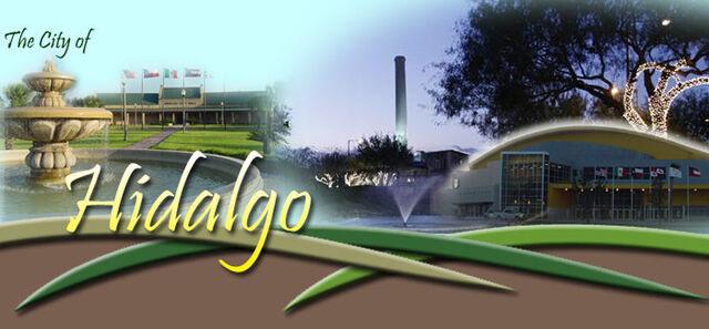 File:Hidalgo, Texas.jpg
