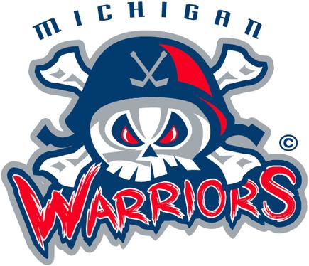 File:MichiganWarriors.PNG
