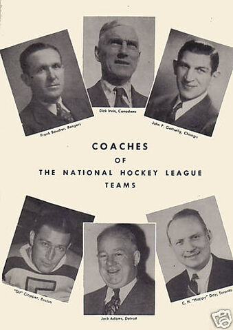 File:NHLcoaches1944.jpg