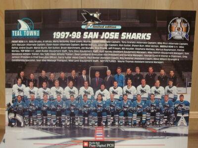 97-98SJSharks