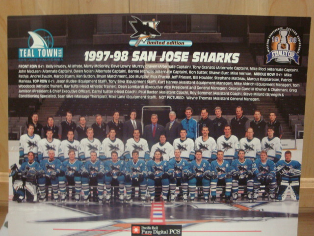 File:97-98SJSharks.jpg