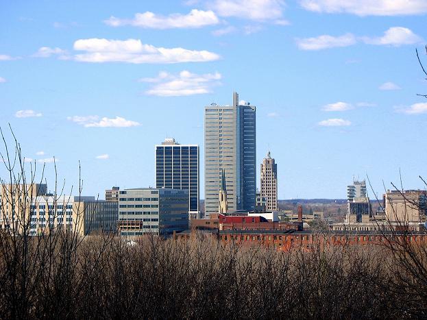 File:Fort Wayne, Indiana.jpg