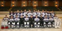 2010-11 KIJHL Season