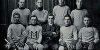 1914-15 OHA Junior Season