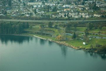 File:Ladysmith, British Columbia.jpg