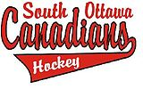 South Ottawa Jr. Canadians