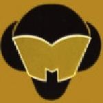 File:Manitoba-sunglass-80s-yellow-150x150.jpg