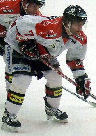 File:PerHållbergMODO.jpg