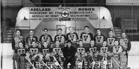 1947-48 PSHL