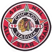 File:NHL AllStar 1991.png