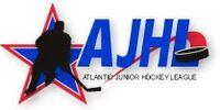 Atlantic Junior Hockey League