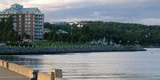 Bedford, Nova Scotia