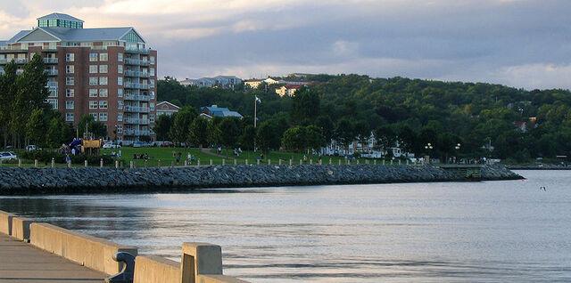 File:Bedford, Nova Scotia.jpg