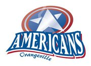 Orangeville Americans