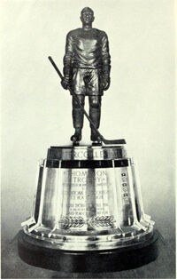 ThompsonTrophy