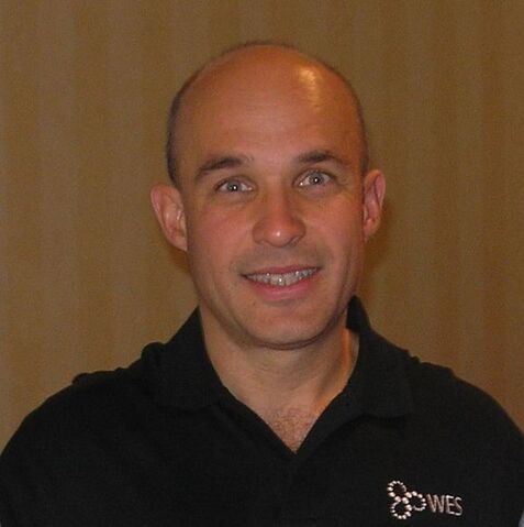 File:Jim Balsillie.jpg