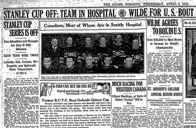 File:Stanley Cup Series Is Off.jpg