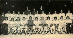 73-74SFXU