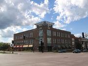 Burnsville, Minnesota