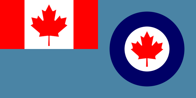 File:Canadian Air Command flag.png