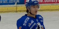 Lee Yu Won