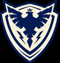 Sherbrooke Phoenix logo