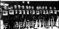 1927–28 Boston Bruins season