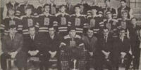 1968-69 SubJCHL Season