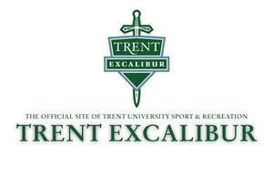Trent-banner-620x400