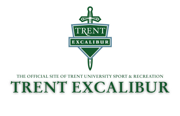 File:Trent-banner-620x400.jpg