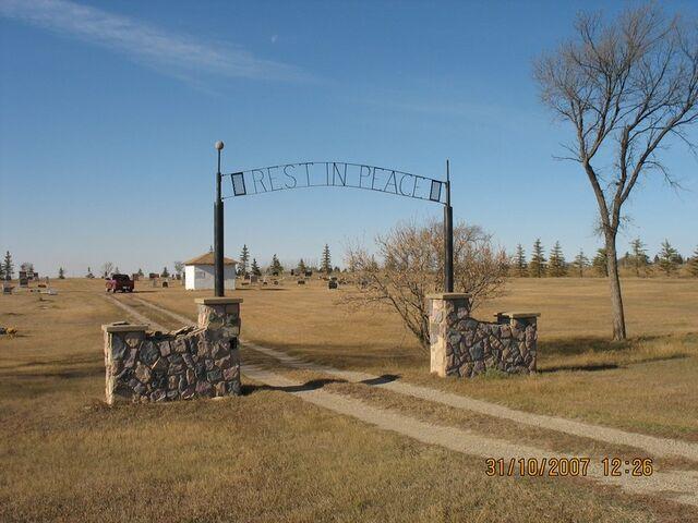 File:Fillmore, Saskatchewan.jpg