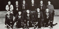 1937-38 JAHA Season