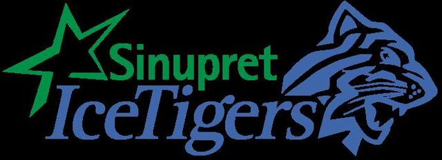 File:Sinupret ice Tigers logo.jpg