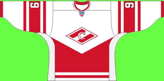 File:Spartak white.png