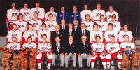 1984 Canada Cup