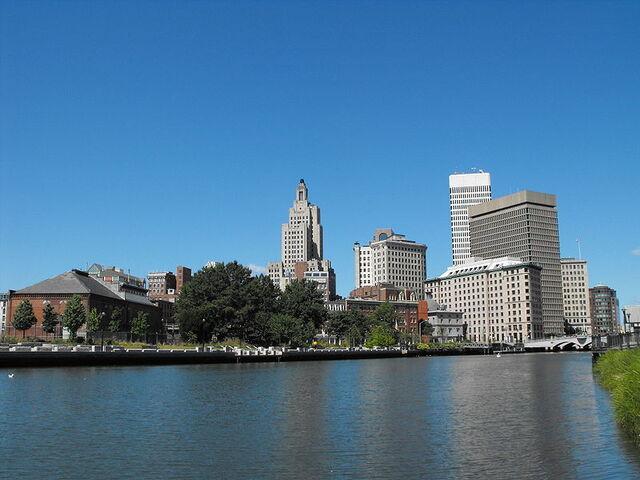 File:Providence, Rhode Island.jpg