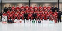 2009-10 DEL season