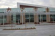 300px-Ralston Arena