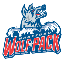 File:Hartford Wolf Pack.png