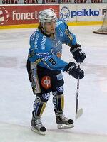 Kousa Mikko Pelicans 2009 1
