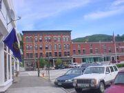 Northfield, Vermont