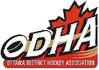 Ottawa District Hockey Association