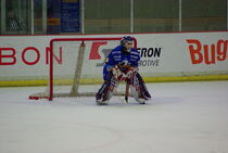 Park Sung-Je in net