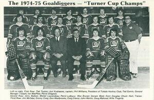 TGD Turner Cup Team Pics jpg -2 (2)
