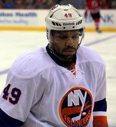 Justin Johnson NY Islanders.jpg