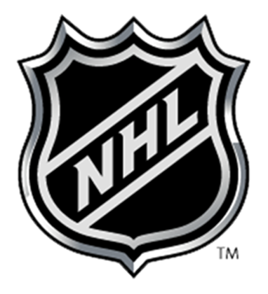 File:NHL Shield (Medium).png