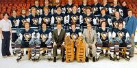 1977–78 Pittsburgh Penguins season